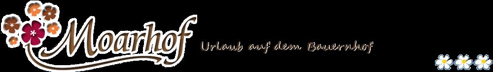 logo-moarhof