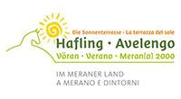 logo-hafling