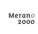 logo-meran-o-2000